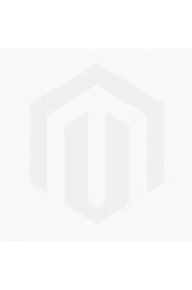 Sexy micro bikini models